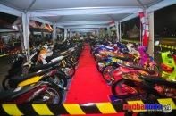HMC Seri Malang Lapangan Rampal_20