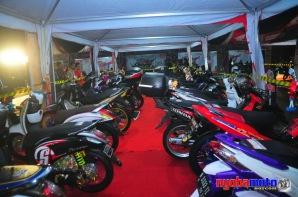 HMC Seri Malang Lapangan Rampal_22