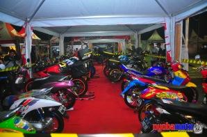 HMC Seri Malang Lapangan Rampal_23