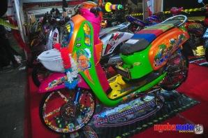 HMC Seri Malang Lapangan Rampal_24