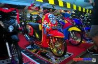 HMC Seri Malang Lapangan Rampal_25