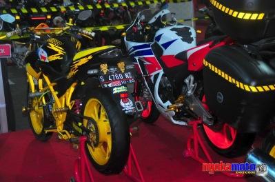HMC Seri Malang Lapangan Rampal_26