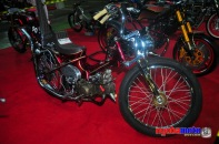 HMC Seri Malang Lapangan Rampal_29