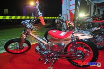 HMC Seri Malang Lapangan Rampal_34