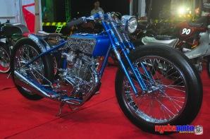 HMC Seri Malang Lapangan Rampal_35