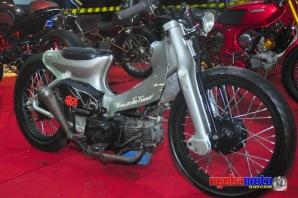 HMC Seri Malang Lapangan Rampal_36