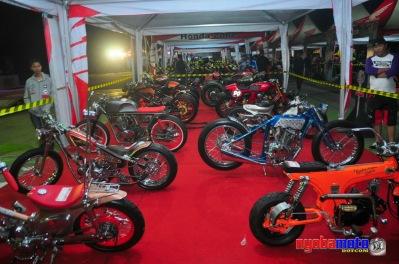 HMC Seri Malang Lapangan Rampal_37