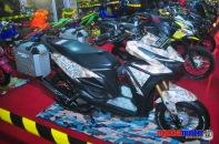 HMC Seri Malang Lapangan Rampal_39