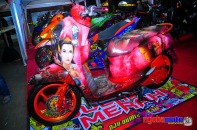HMC Seri Malang Lapangan Rampal_40