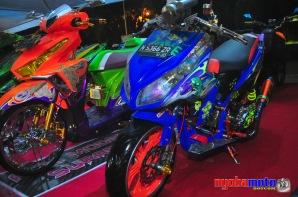 HMC Seri Malang Lapangan Rampal_41