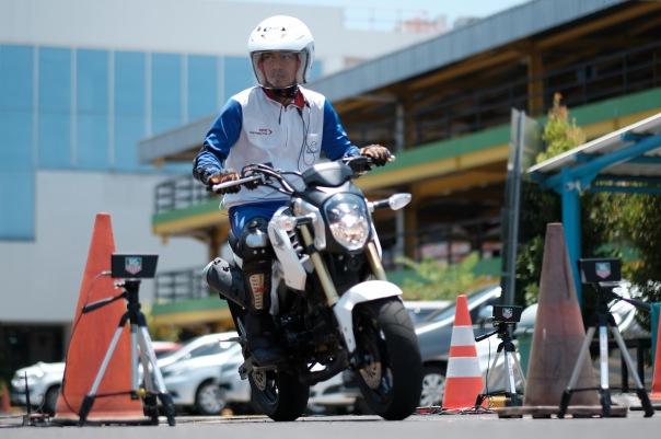 Instruktur MPM go to Japan 1