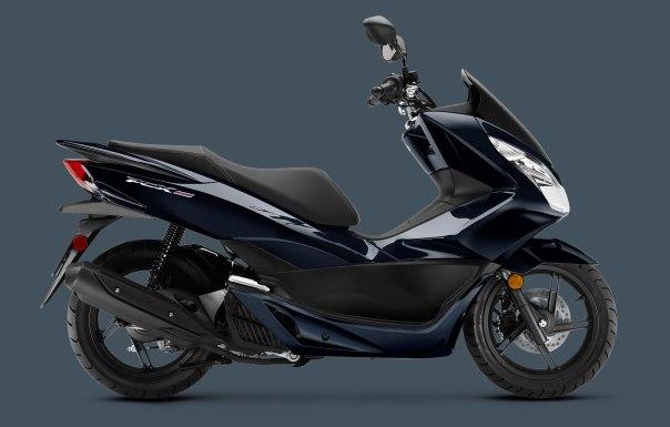 2017-Honda-PCX150