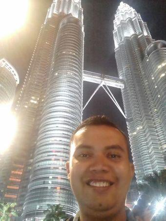 Arick Morganius WSP MPM goes to Sepang_04