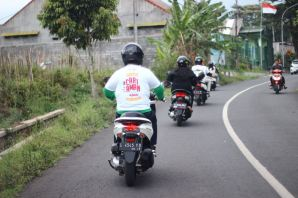 Fun Rally Honda PCX_3