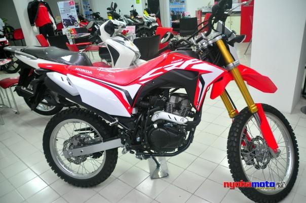 Honda CRF150L_01