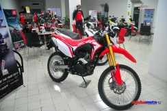 Honda CRF150L_02