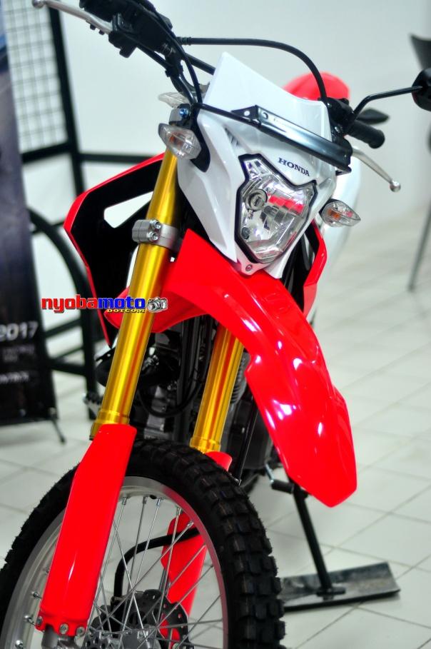 Honda CRF150L_03