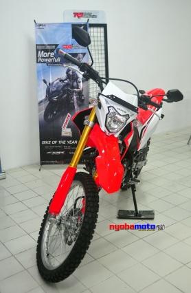 Honda CRF150L_04