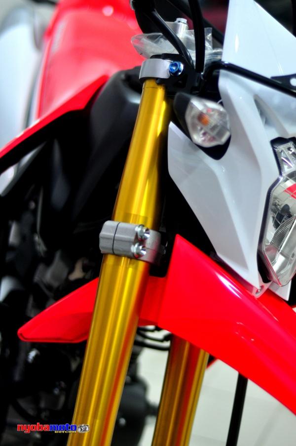 Honda CRF150L_05