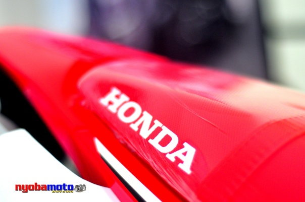 Honda CRF150L_06