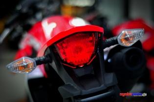 Honda CRF150L_10