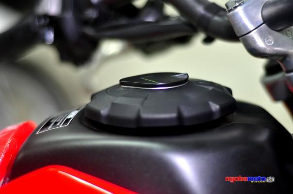 Honda CRF150L_15