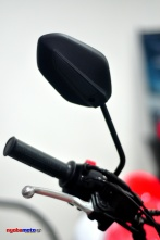 Honda CRF150L_16