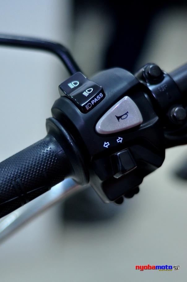 Honda CRF150L_18