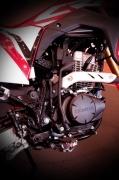 Honda CRF150L_2