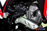 Honda CRF150L_22