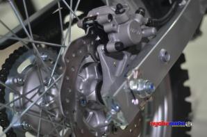 Honda CRF150L_24