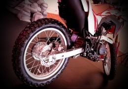 Honda CRF150L_3