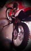 Honda CRF150L_4