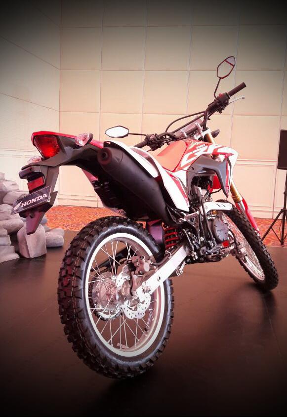 Honda CRF150L_6