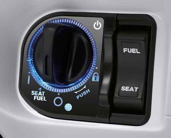 All-New-Honda-PCX-Keyless
