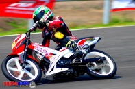 Honda Dream Cup 2017_01