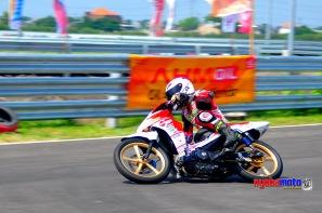Honda Dream Cup 2017_04
