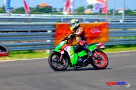 Honda Dream Cup 2017_05