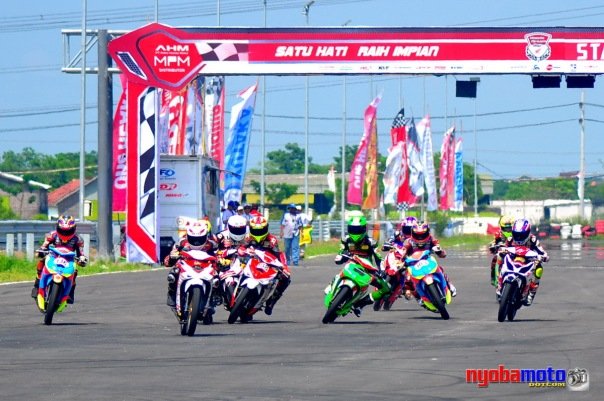 Honda Dream Cup 2017_06