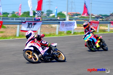 Honda Dream Cup 2017_07
