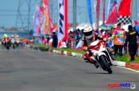 Honda Dream Cup 2017_14
