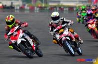 Honda Dream Cup 2017_17