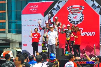 Honda Dream Cup 2017_19