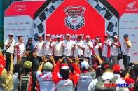 Honda Dream Cup 2017_20