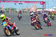 Honda Dream Cup 2017_24