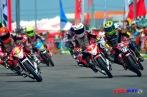 Honda Dream Cup 2017_25