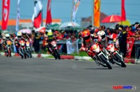 Honda Dream Cup 2017_26