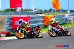 Honda Dream Cup 2017_31