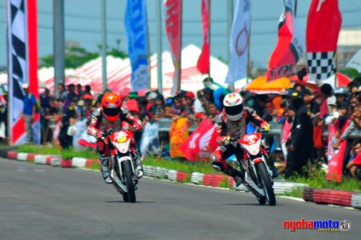 Honda Dream Cup 2017_33