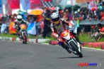 Honda Dream Cup 2017_36